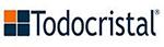 todocristal-logo